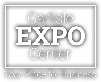 Carlisle Expo Center Logo